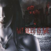 my hero is  me -  helen of troy