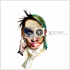 Kyosco (demo)