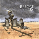 Before Their Eyes (EP)