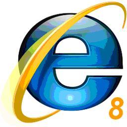 Llega el Internet Explorer 8