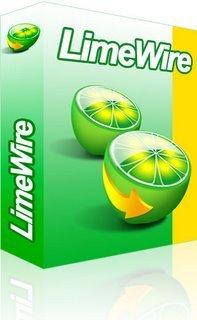 limewire pro v4176 multilenguaje
