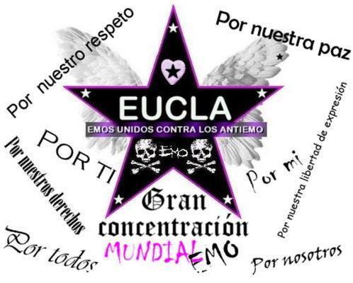 reunion de eucla